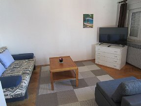 Appartements ANY Pag (063) 4