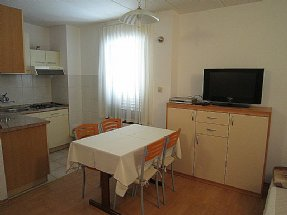 Appartements ANTE Pag (038) 1