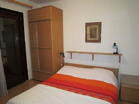 Appartements ANTE Pag (038) 4