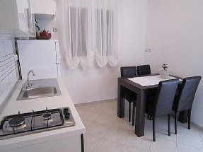 Appartements IVA Pag (017) 2