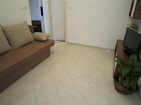 Appartements IVA Pag (017) 3